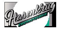 Zweiradtechnik Ralf Hasenkrug Magdeburg Logo